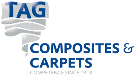 TAG Composites & Carpets GmbH
